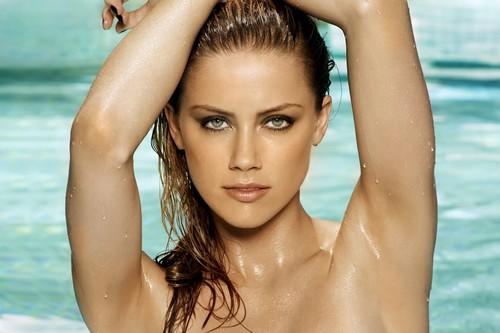 Top 10 most beautiful women (2)