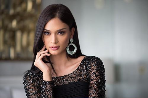 Top 10 most beautiful women (8)