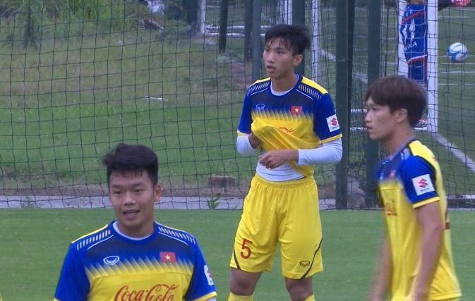 U23-Viet-Nam-tructiepbongdahd.net