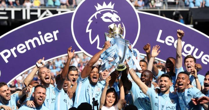 xem trực tiếp bóng đá ngoại hạng anh-tructiepbongdahd.net