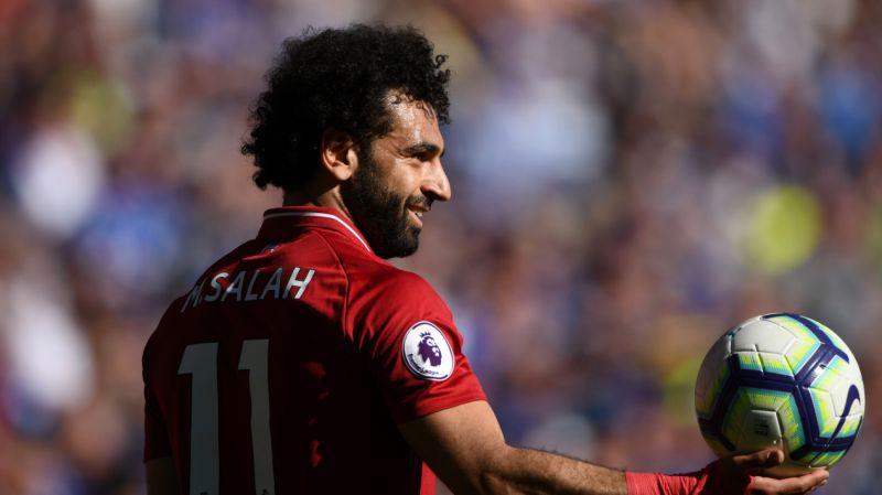 Liverpool giành chiến thắng tại ngoại hạng Anh_tructiepbongdahd.net