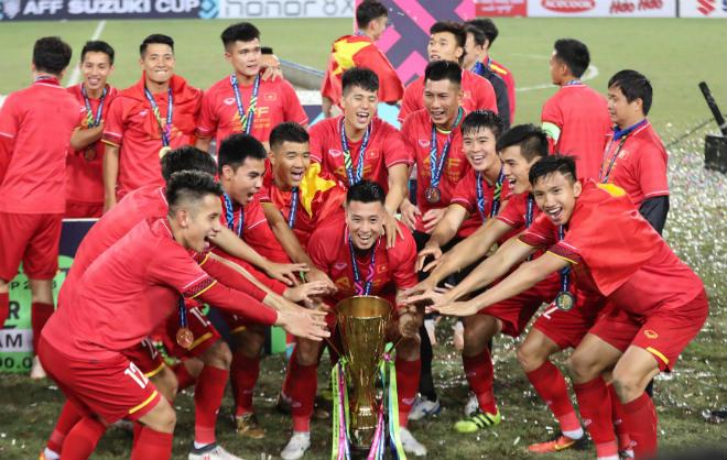 Trực tiếp bóng đá việt Nam tối nay-tructiepbongdahd.net