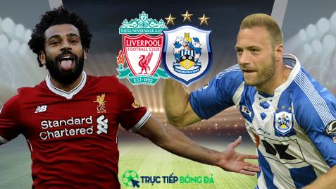 Xem bóng đá trực tuyến ngoại hạng anh Liverpool vs Huddersfield_tructiepbongdahd.net
