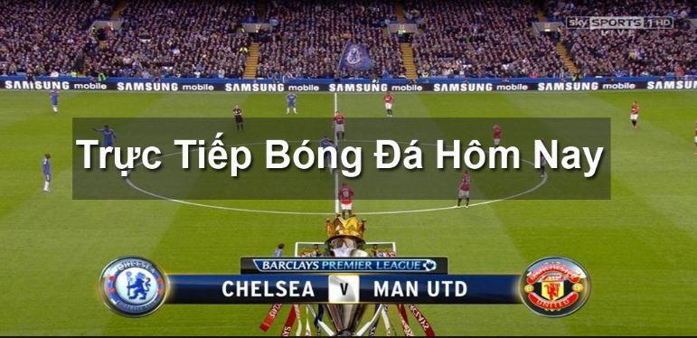 Xem trực tiếp bóng đá hôm nay_tructiepbongdahd.net