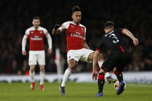 Tường thuật trực tiếp bóng đá Arsenal & Valencia ngày 3/5 02h00_tructiepbongdahd.net