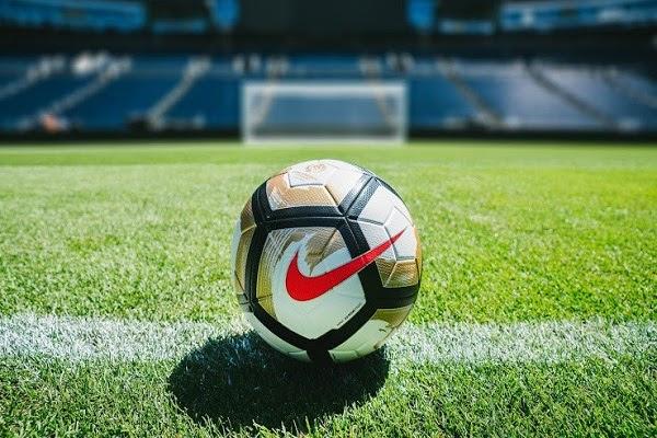 bóng đá live