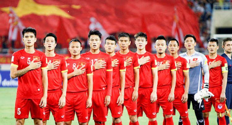 link xem bóng đá Việt Nam nhanh nhất