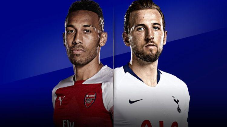 Dự đoán kết quả trận đấu giữa Arsenal vs Tottenham