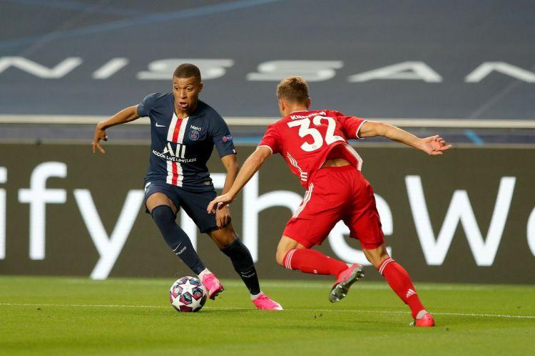 Nhận định trước trận đấu giữa Bayern vs PSG