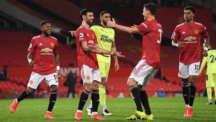 Nhận định Villarreal vs MU 3 (1)